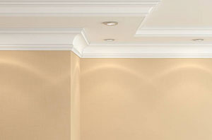 Hatfield Plastering and Coving