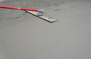 Screeding Carlisle Cumbria UK